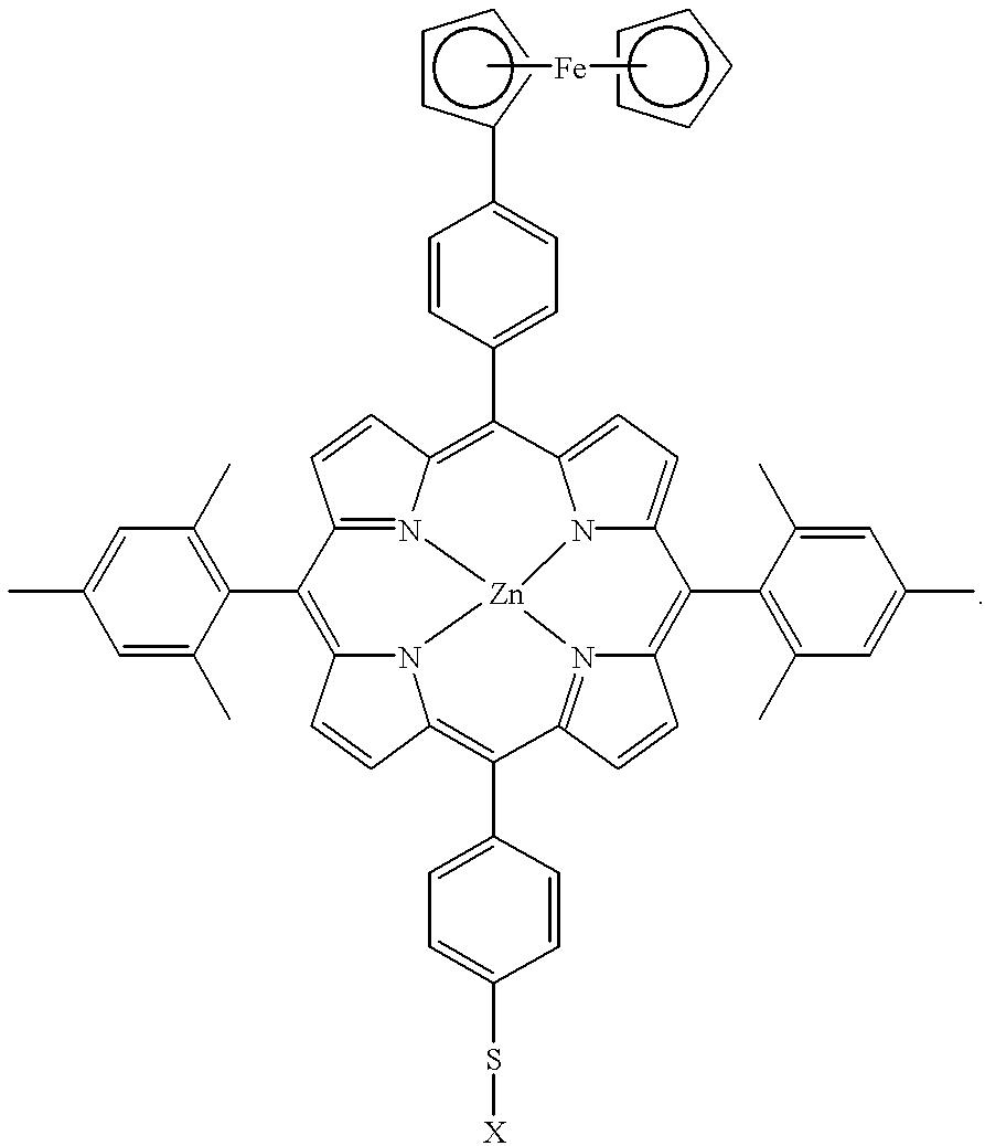 Figure US06381169-20020430-C00039
