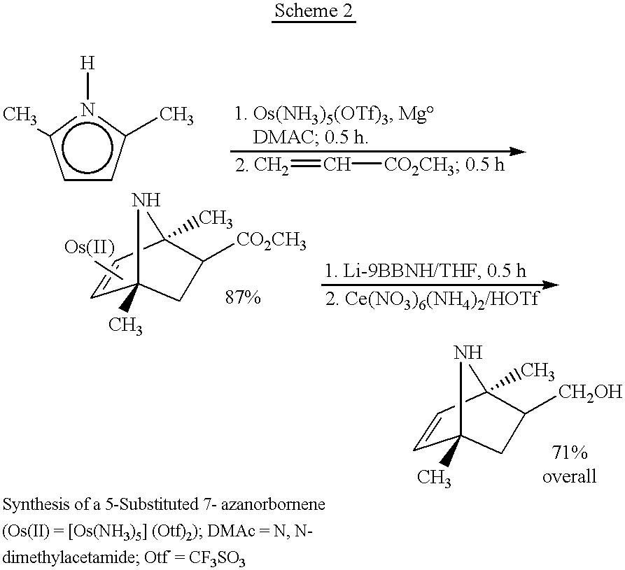 Figure US06255490-20010703-C00013