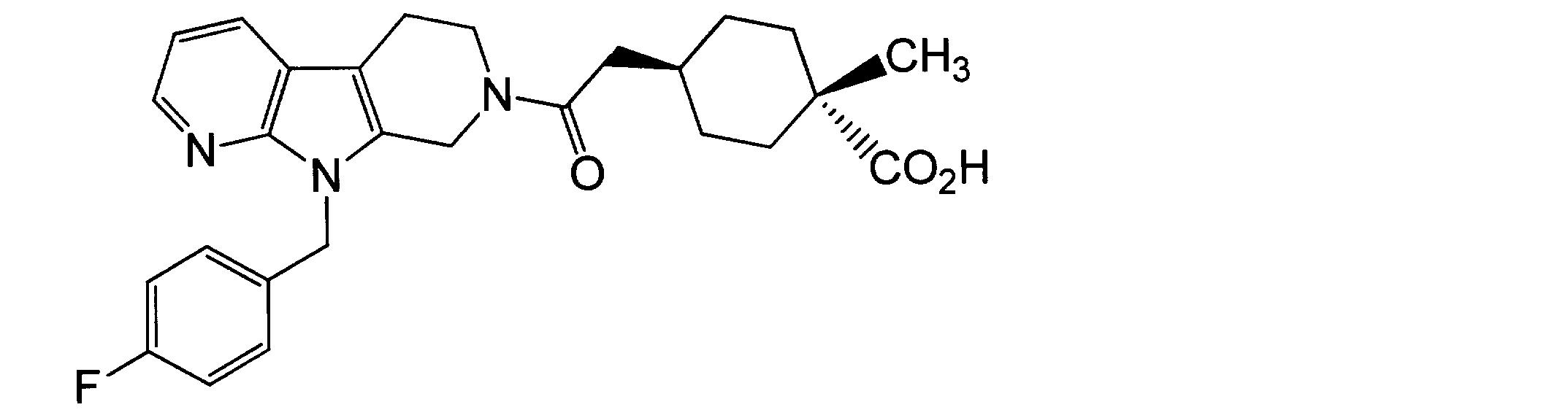 Figure JPOXMLDOC01-appb-C000121