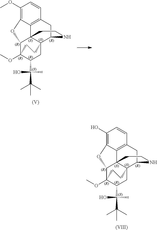 Figure US09701688-20170711-C00005