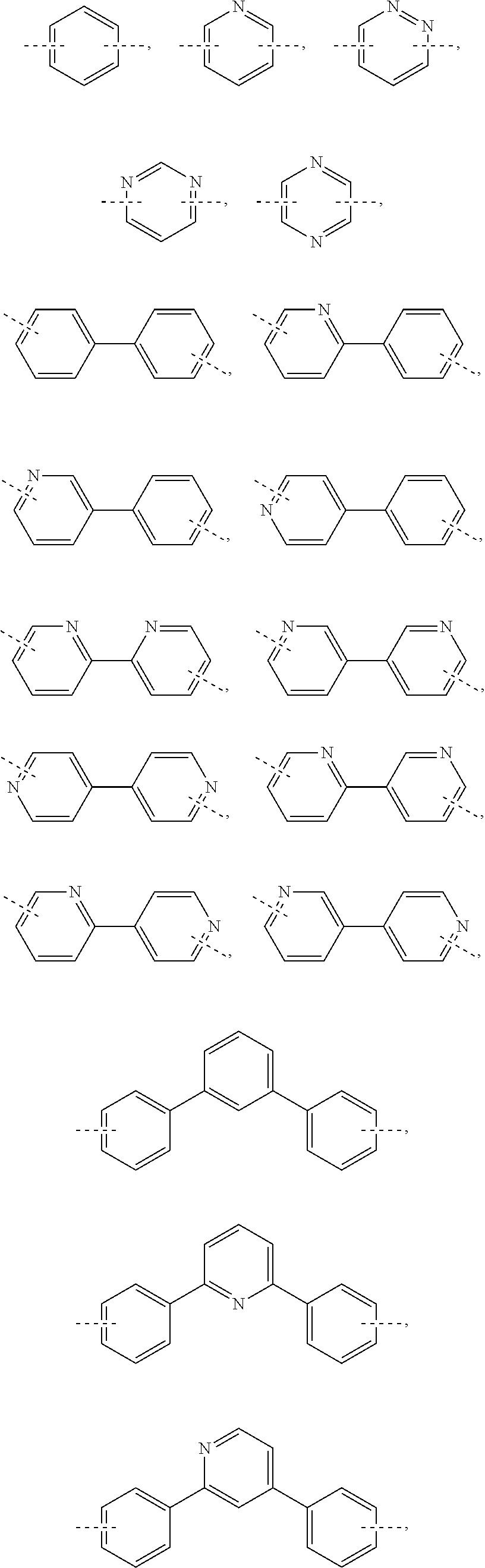 Figure US09553274-20170124-C00030