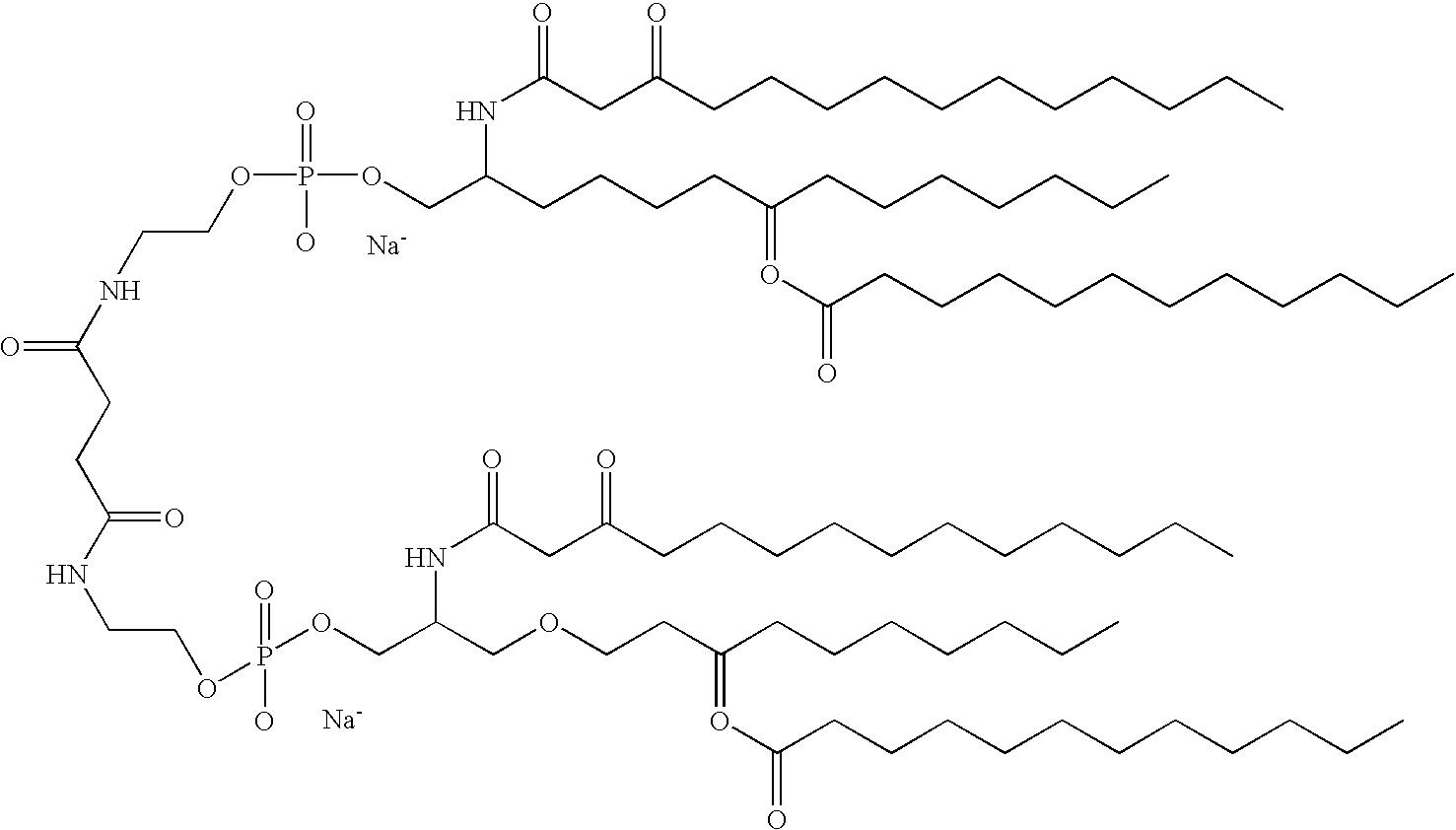 Figure US06551600-20030422-C00198