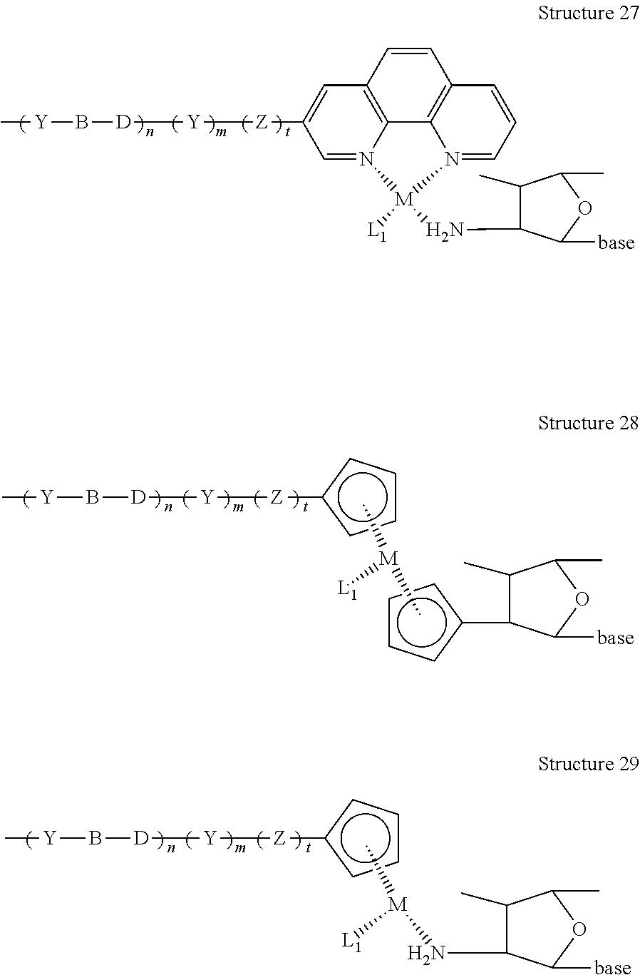 Figure US09557295-20170131-C00023