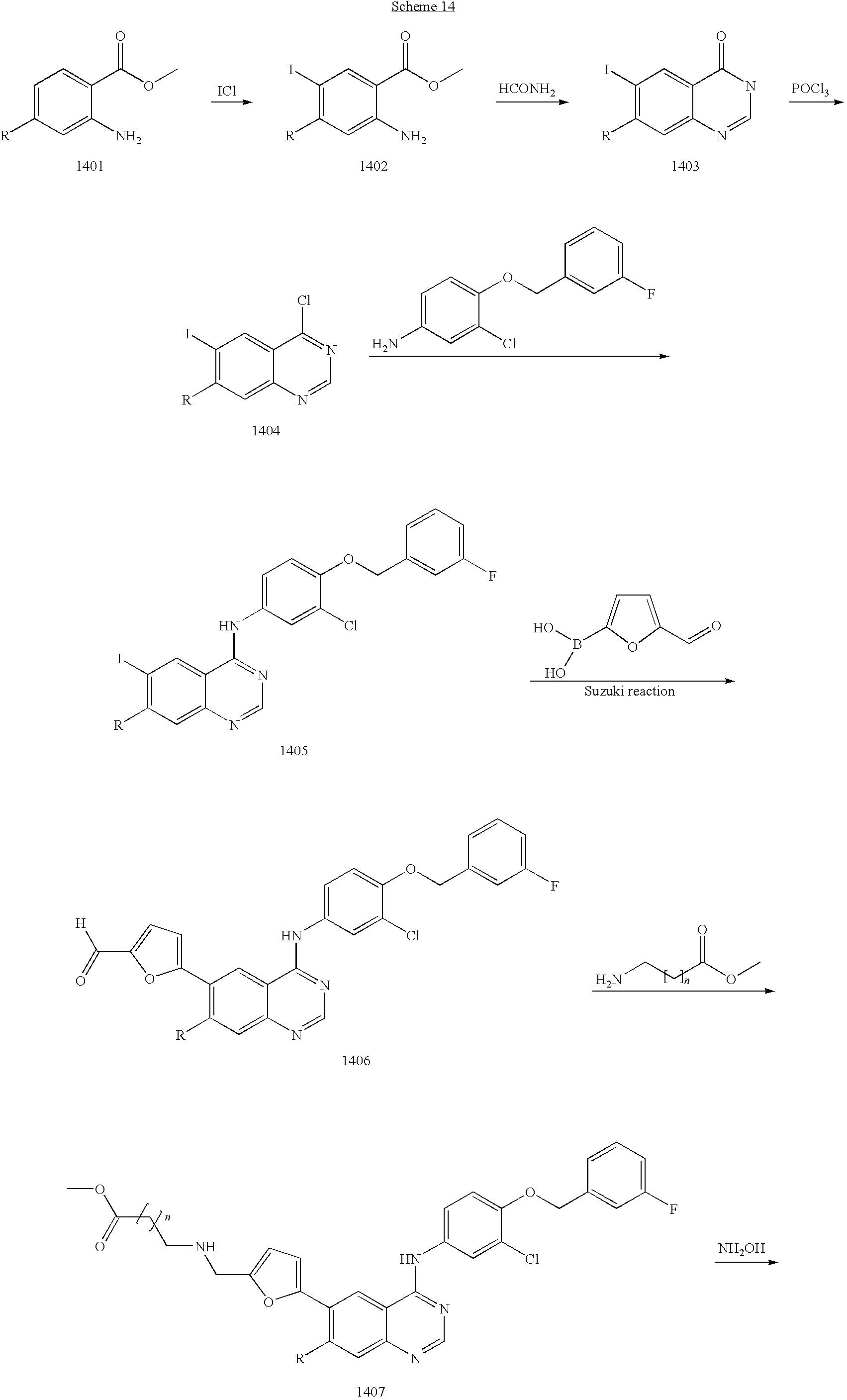 Figure US07547781-20090616-C00237