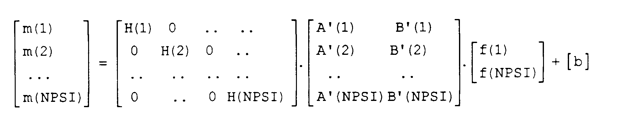 Figure 00070003