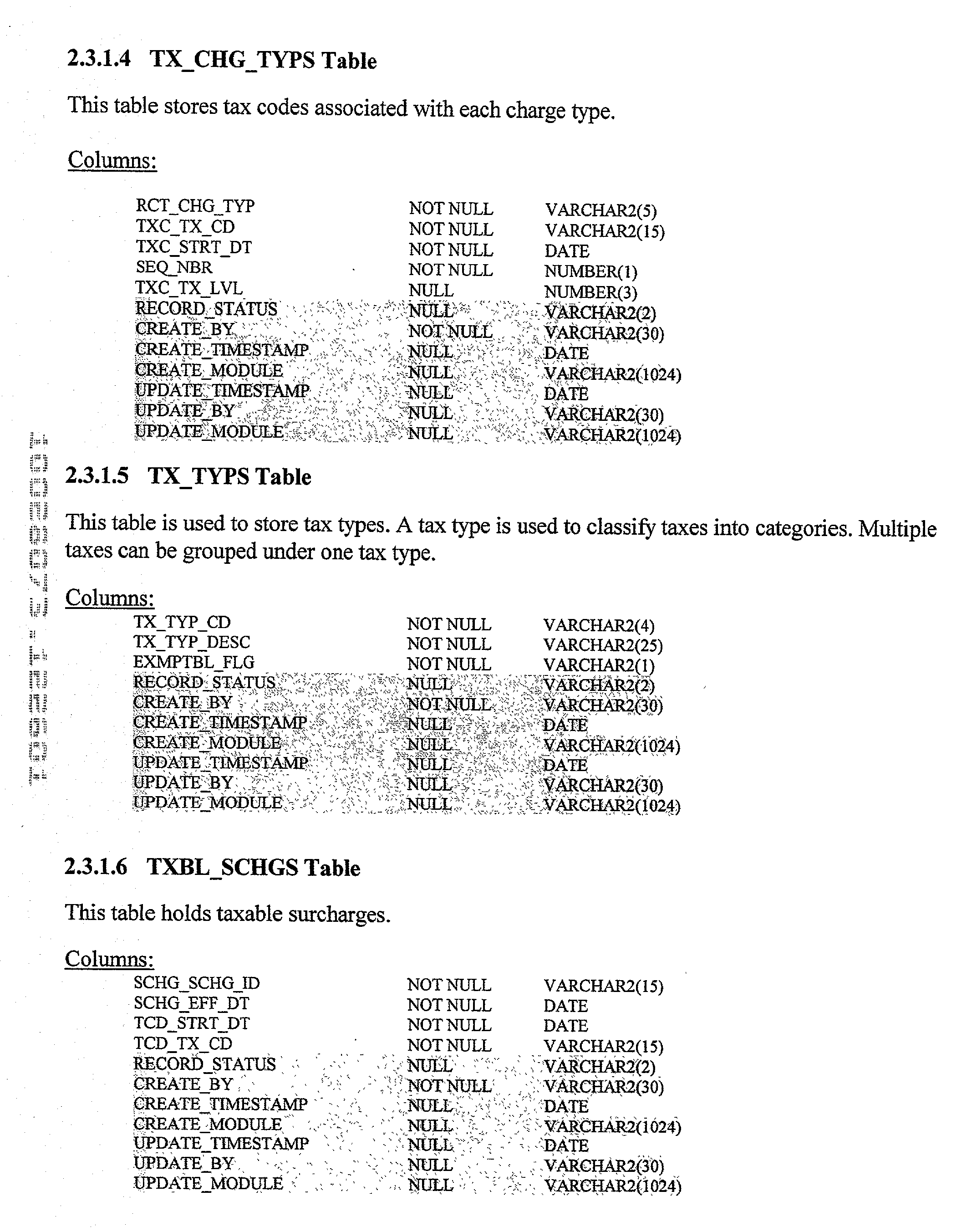Figure US20030125992A1-20030703-P01275