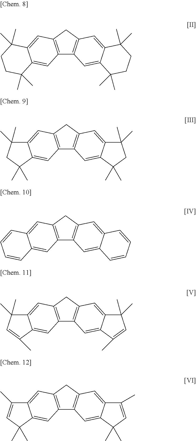 Figure US09714306-20170725-C00007