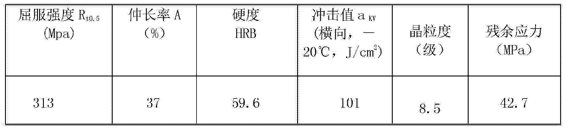 Figure CN102367550BD00081