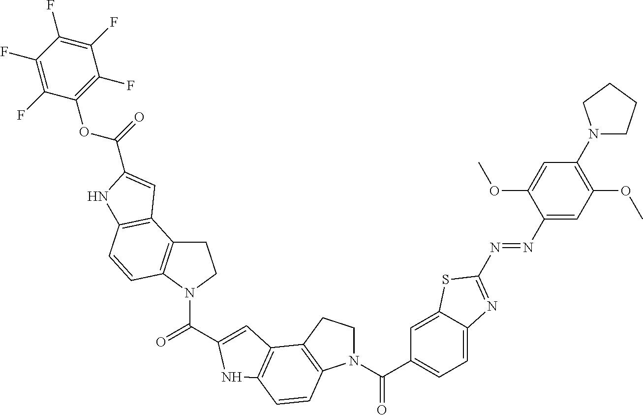 Figure US20190064067A1-20190228-C00054