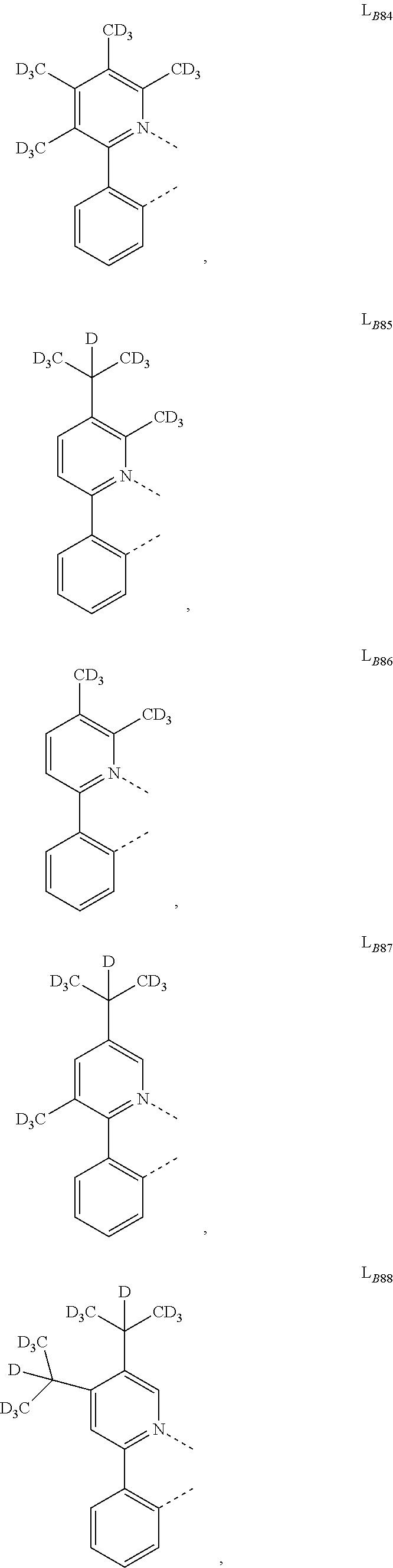 Figure US20160049599A1-20160218-C00130