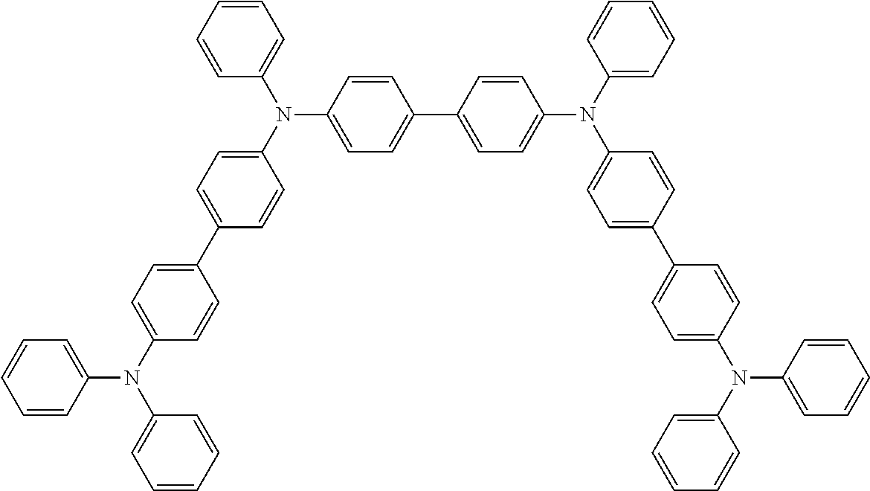 Figure US09780316-20171003-C00090