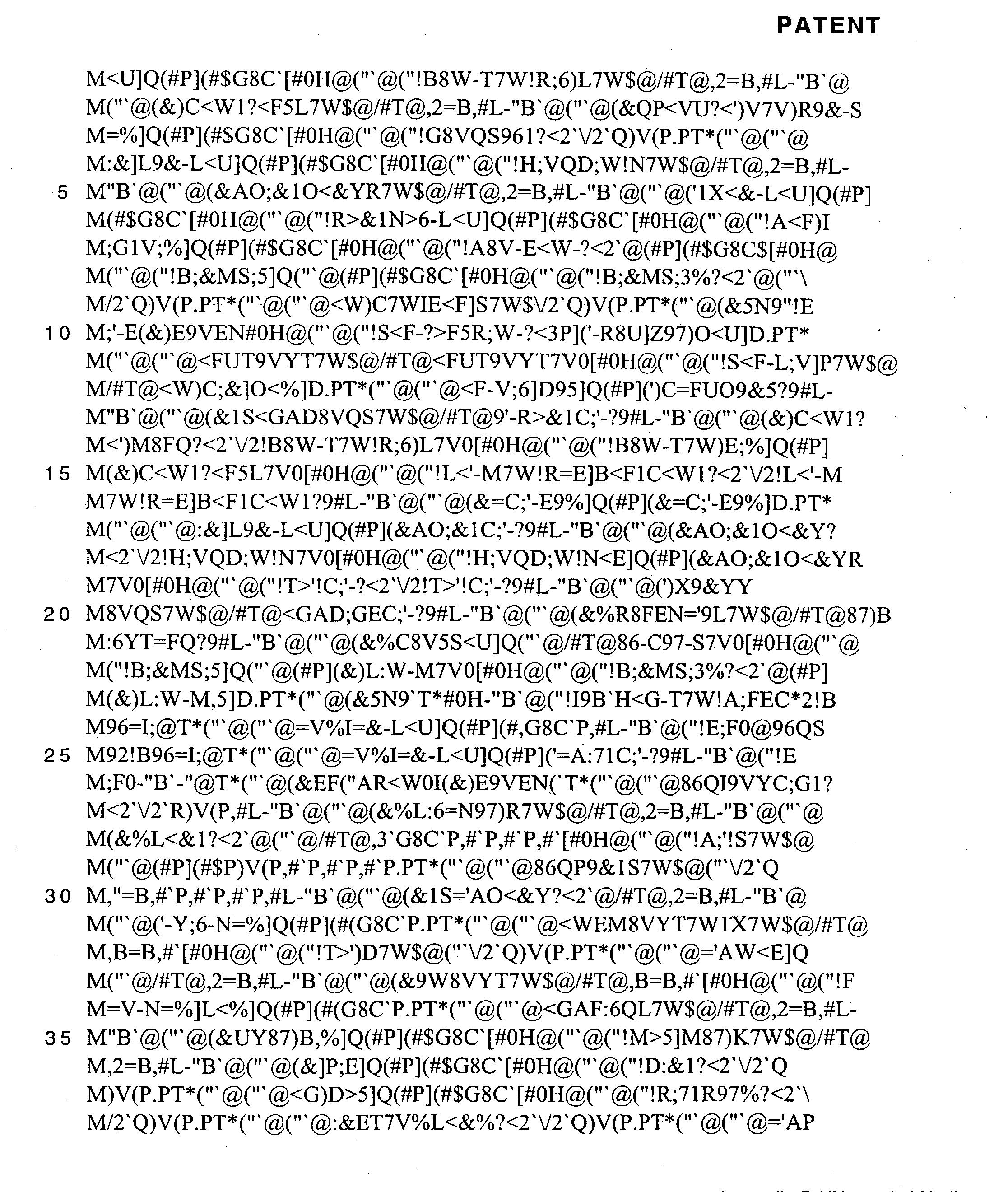 Figure US20030174720A1-20030918-P00065