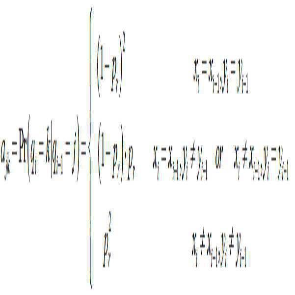 Figure 112017043874581-pct00083