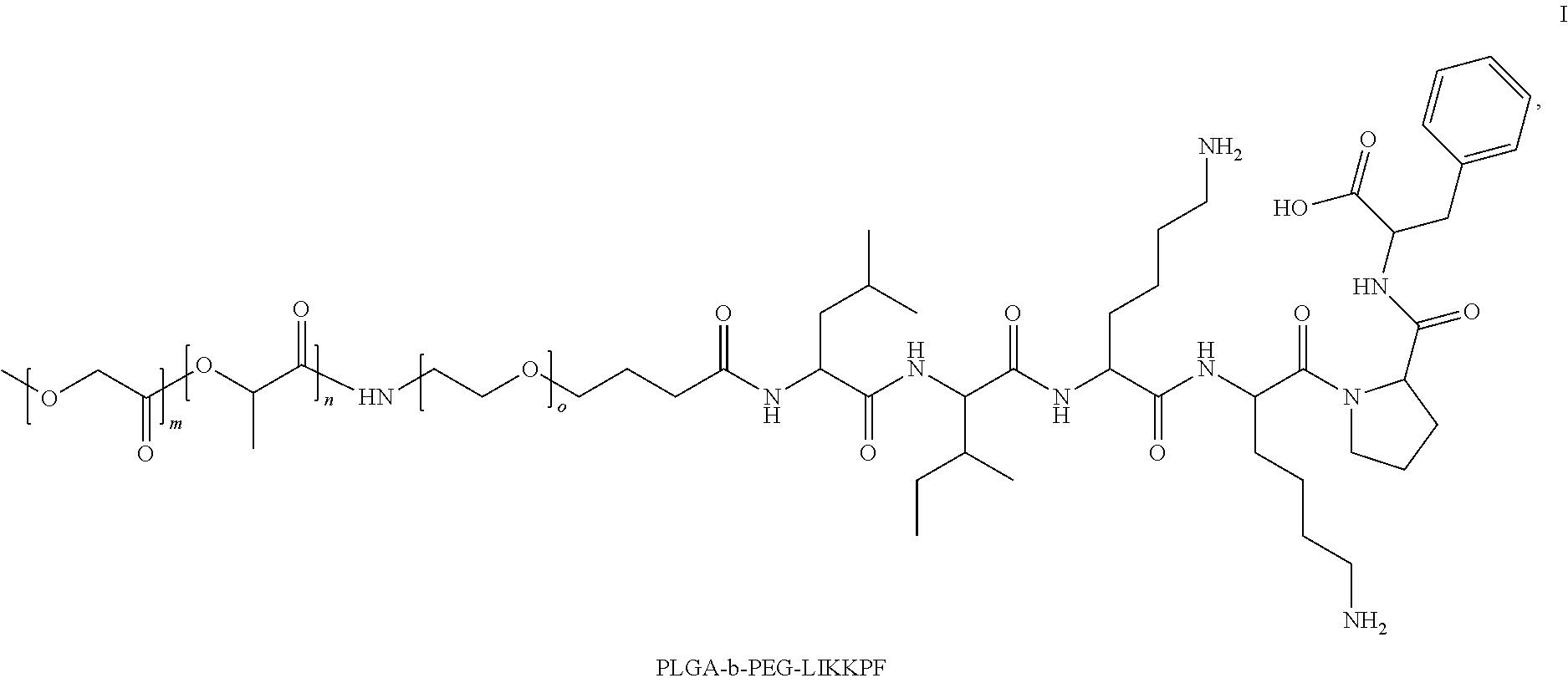Figure US09901616-20180227-C00001