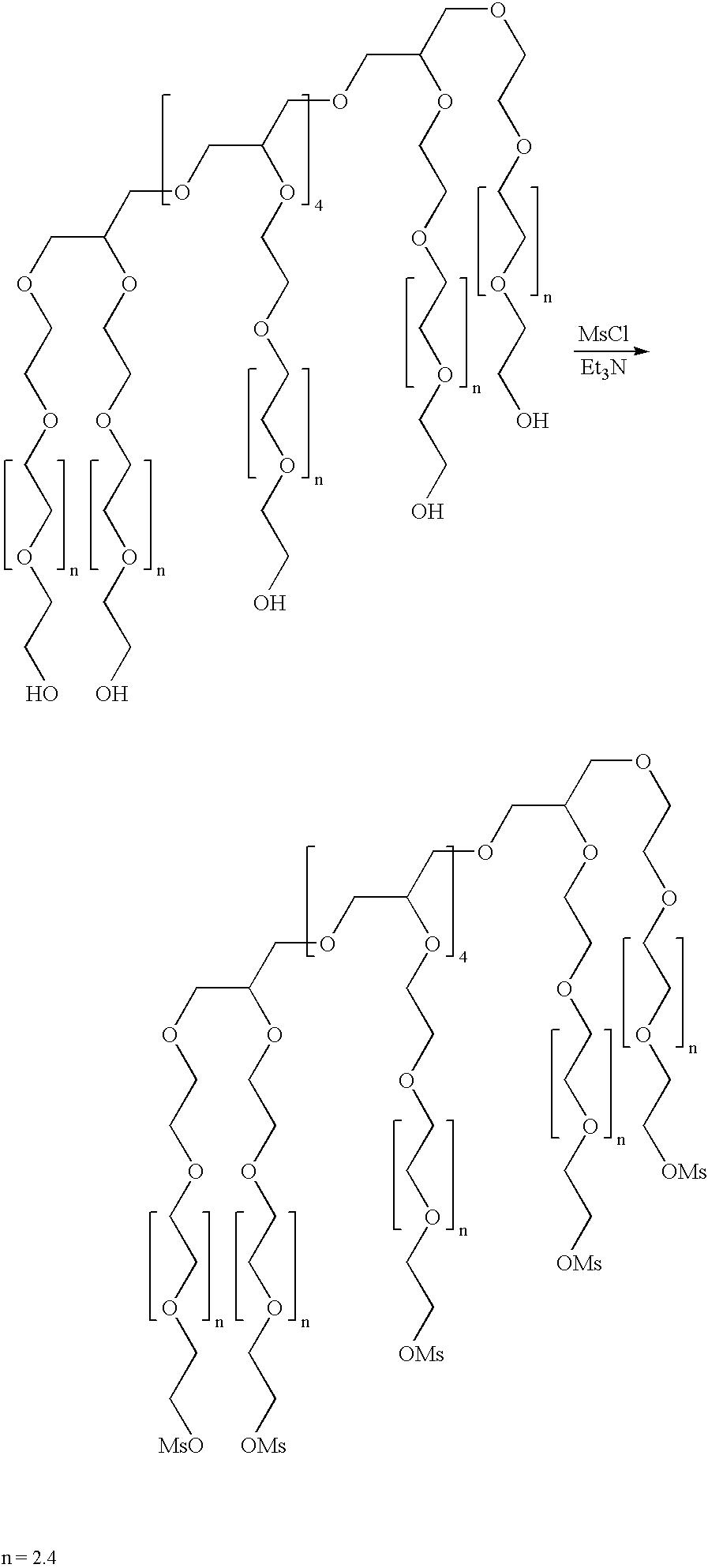 Figure US20090035249A1-20090205-C00009
