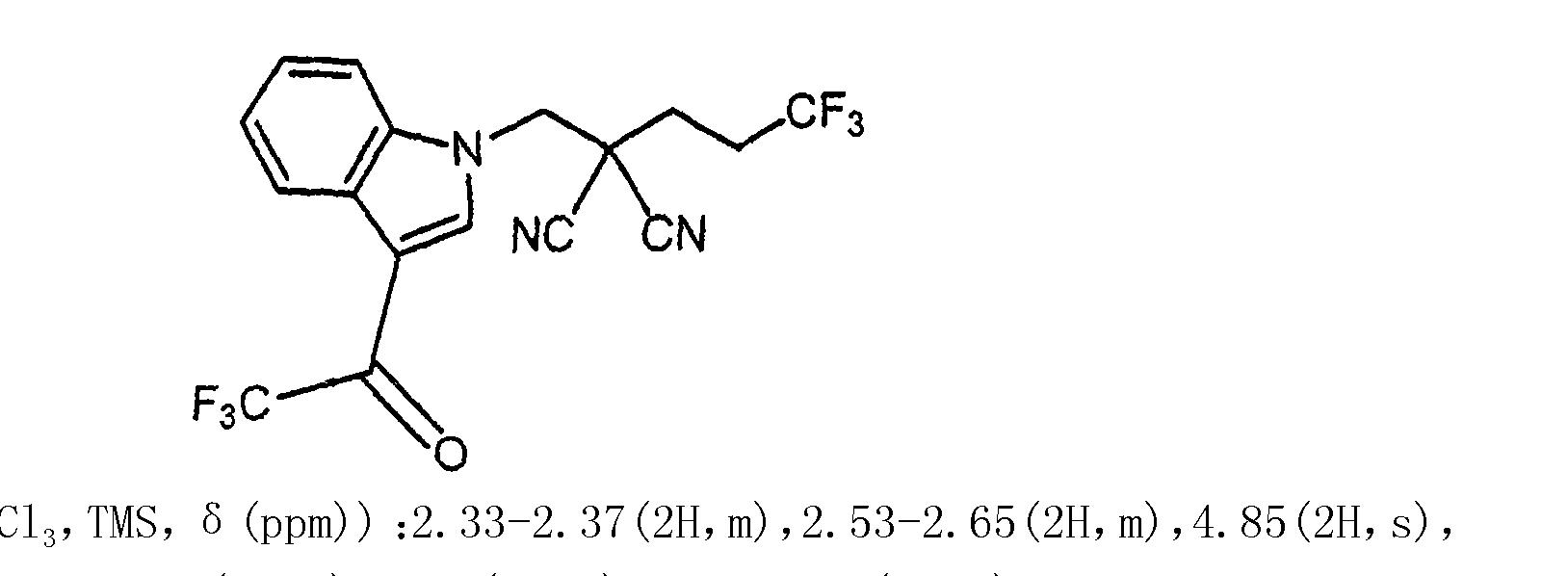 Figure CN101544606BD00451
