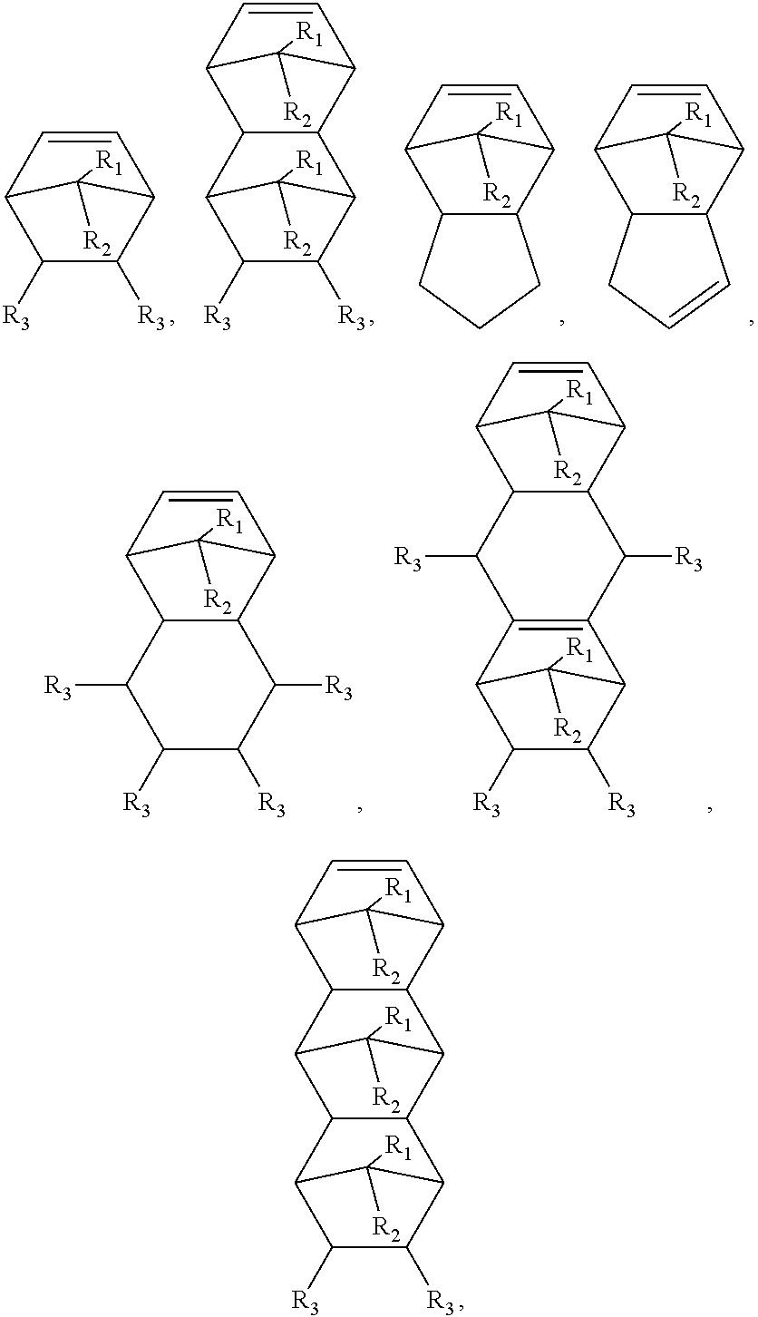 Figure US08221571-20120717-C00001