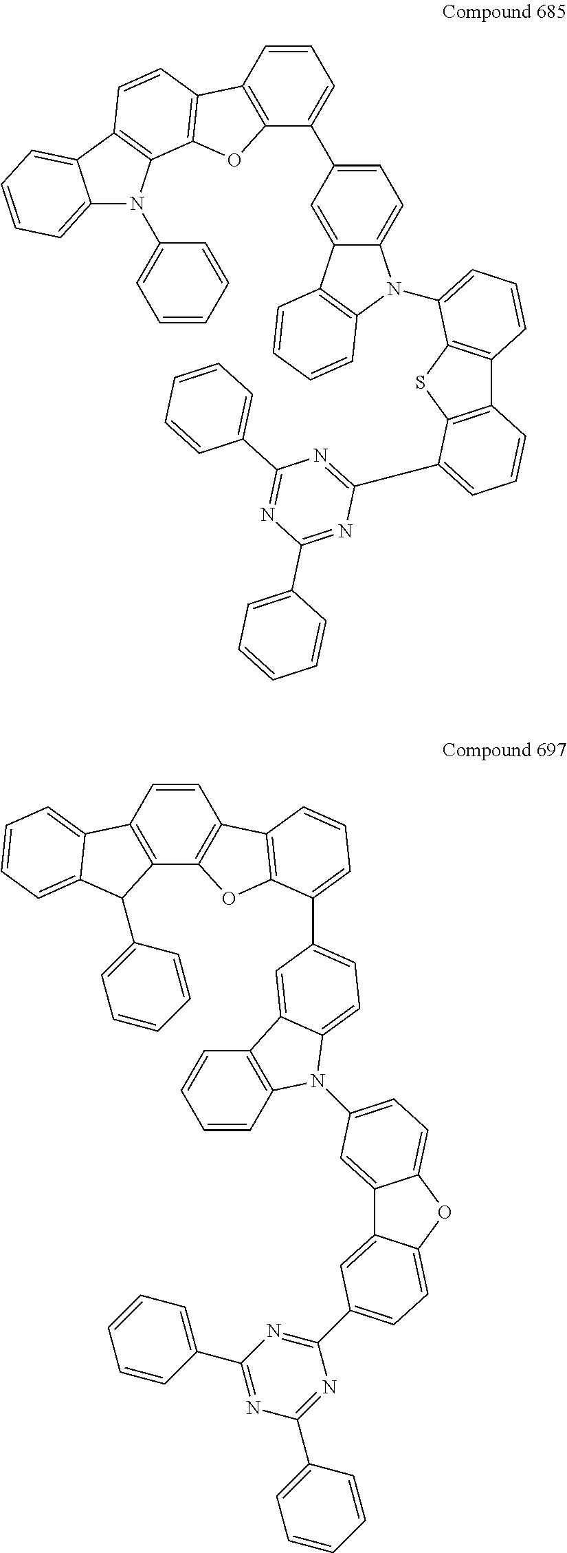Figure US09209411-20151208-C00248