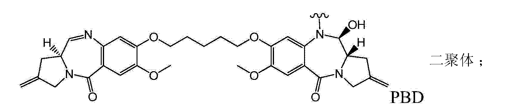 Figure CN104411721AD00751