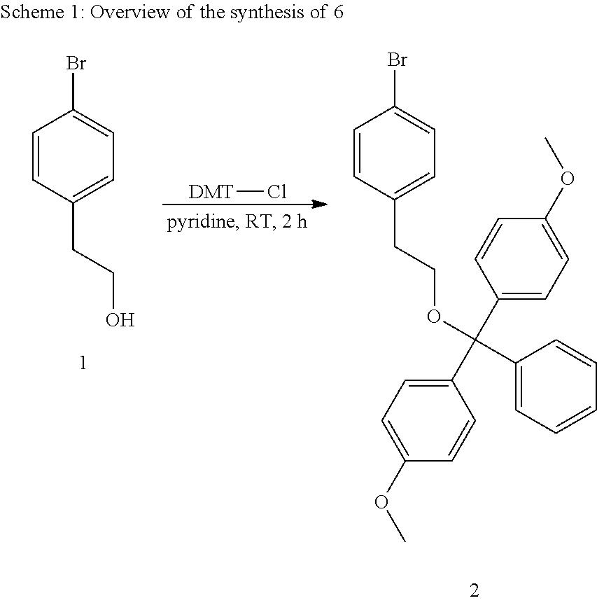 Figure US09988627-20180605-C00325