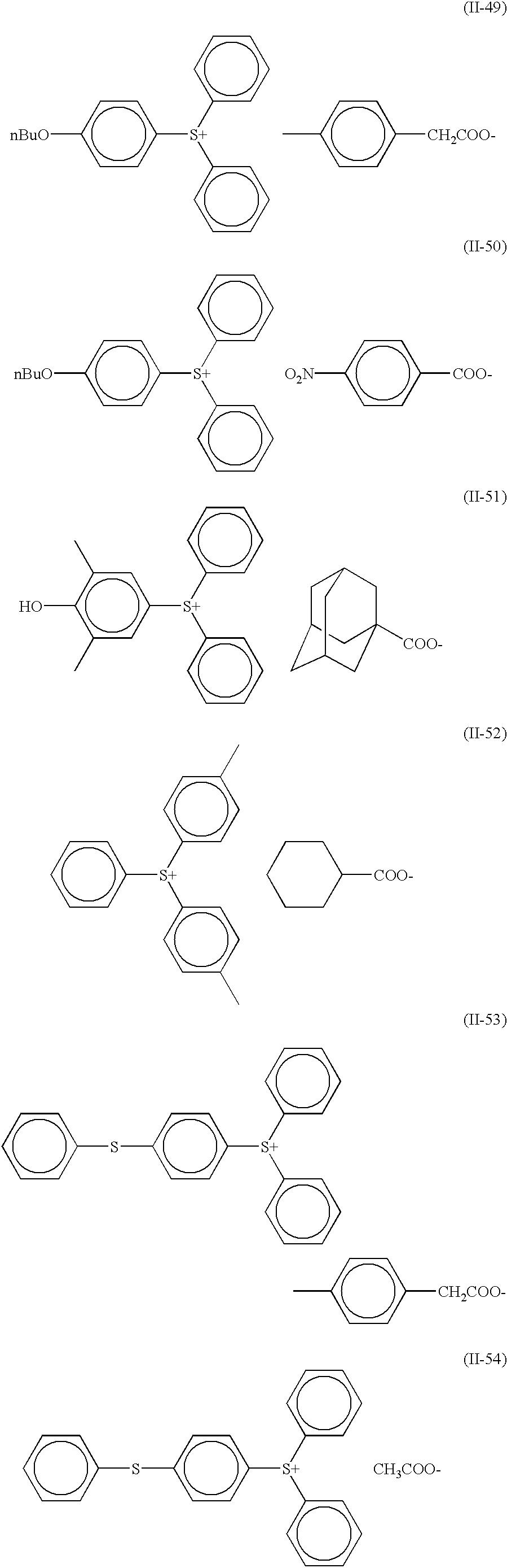 Figure US06492091-20021210-C00088