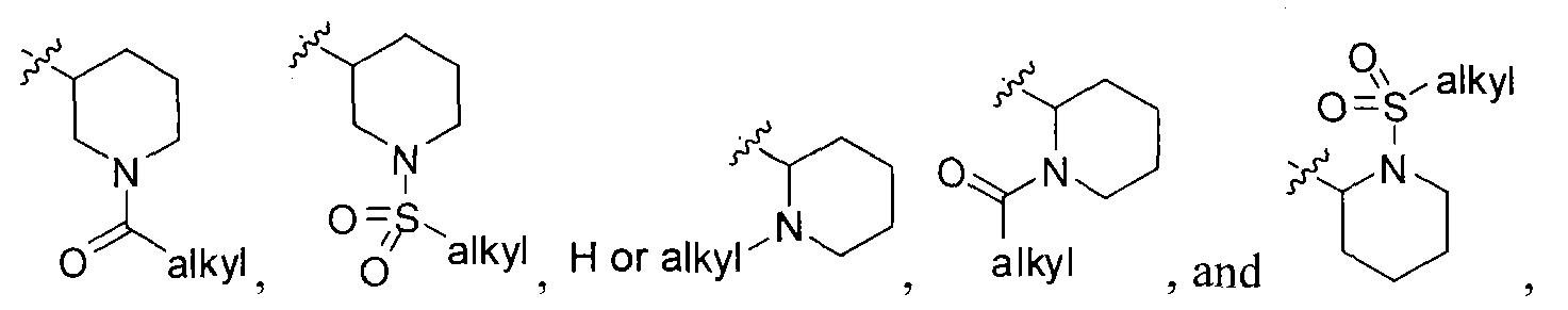 Figure imgf000186_0003