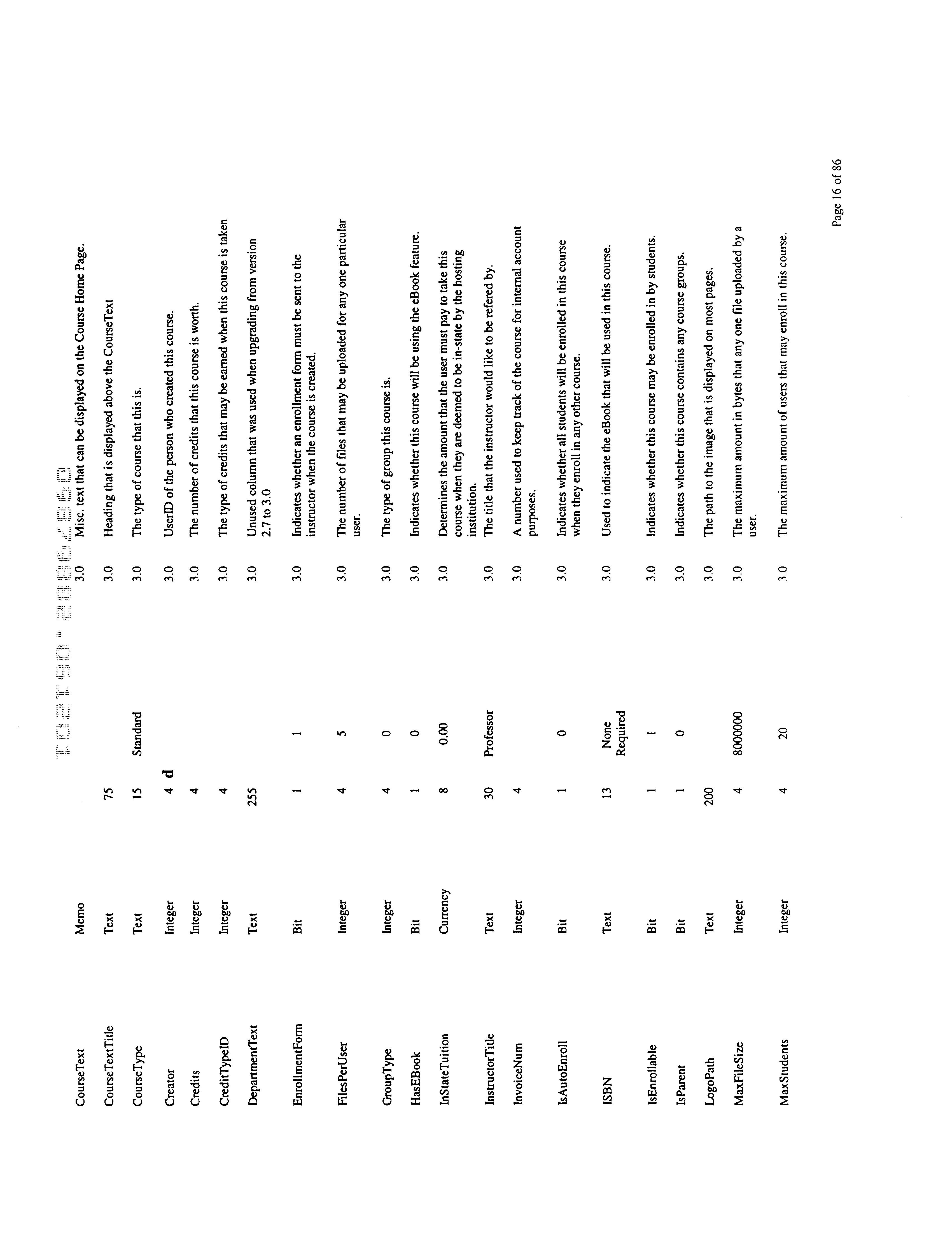 Figure US06674992-20040106-P00016
