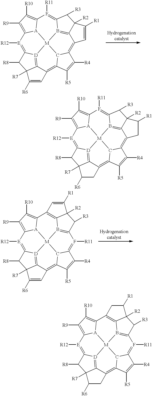 Figure US06376483-20020423-C00010