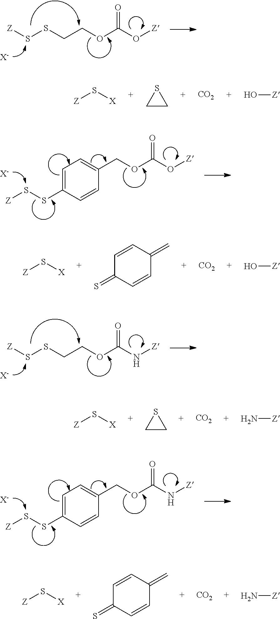 Figure US09550734-20170124-C00023