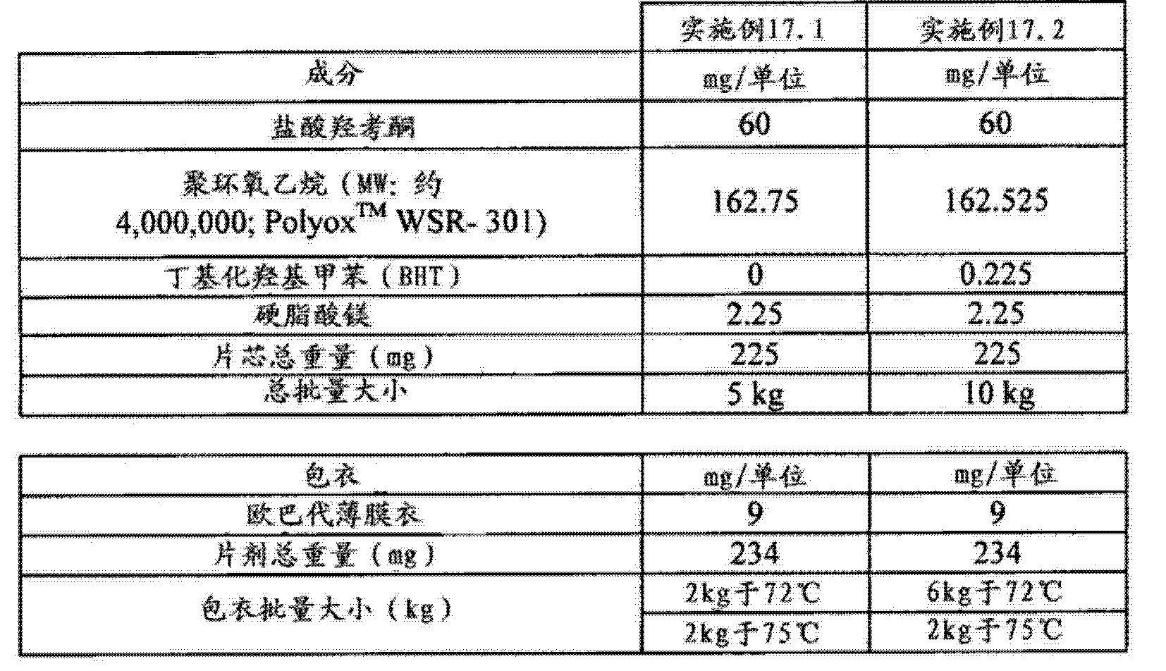 Figure CN102743355BD01242