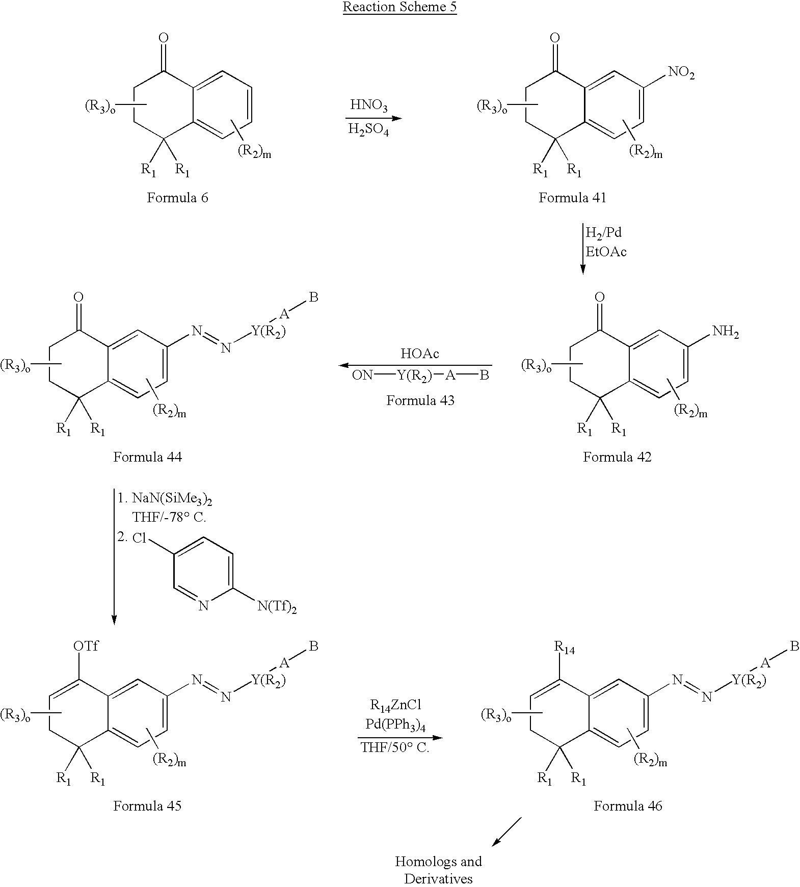 Figure US06469028-20021022-C00011