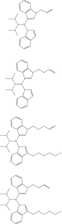Figure US09481750-20161101-C00006
