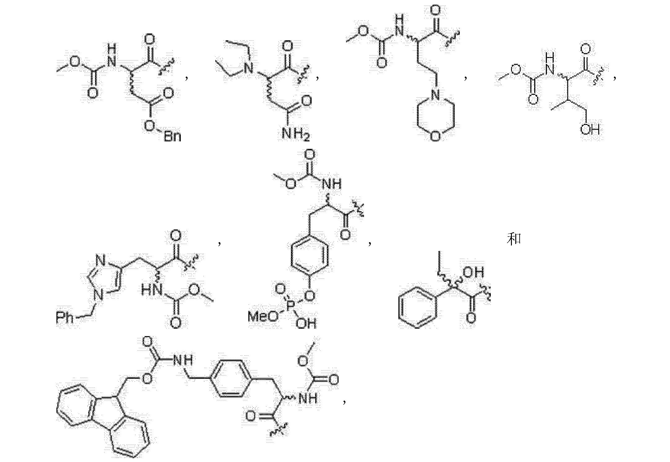 Figure CN102378762AD00241