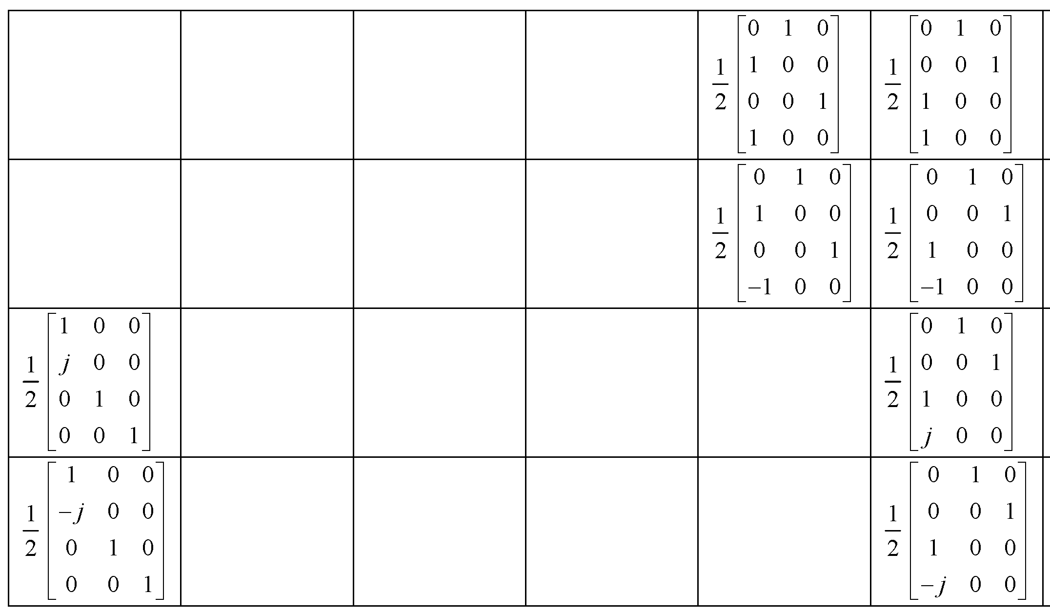 Figure 112010009825391-pat00385