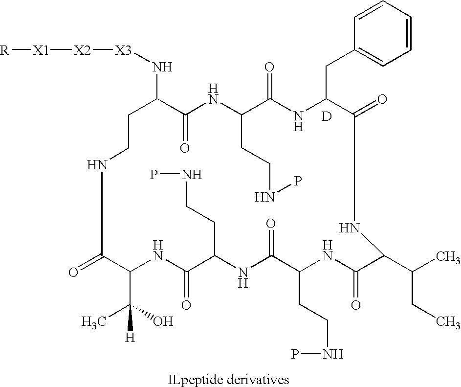 Figure US08889826-20141118-C00062