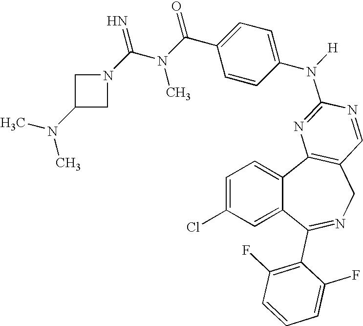 Figure US07572784-20090811-C00594