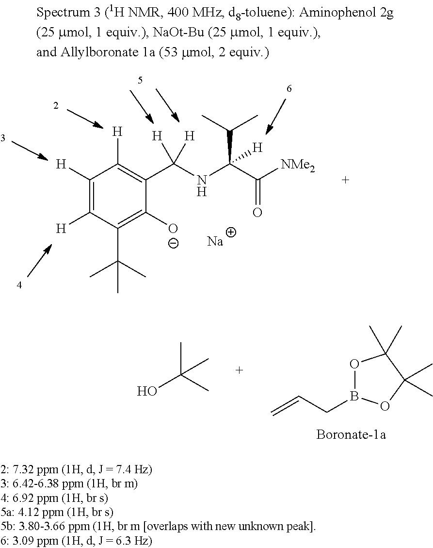 Figure US09328061-20160503-C00124
