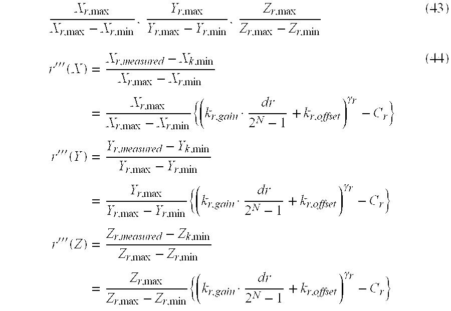 Figure US06480202-20021112-M00032
