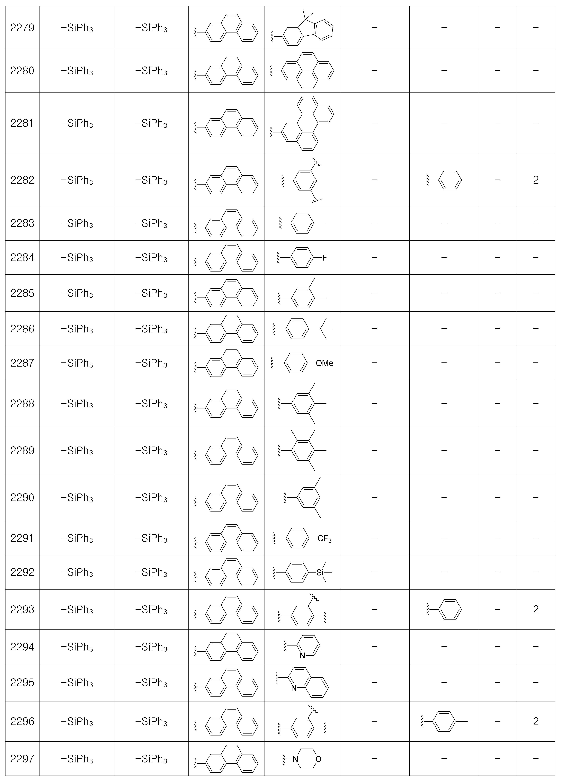 Figure 112007083008831-pat00230