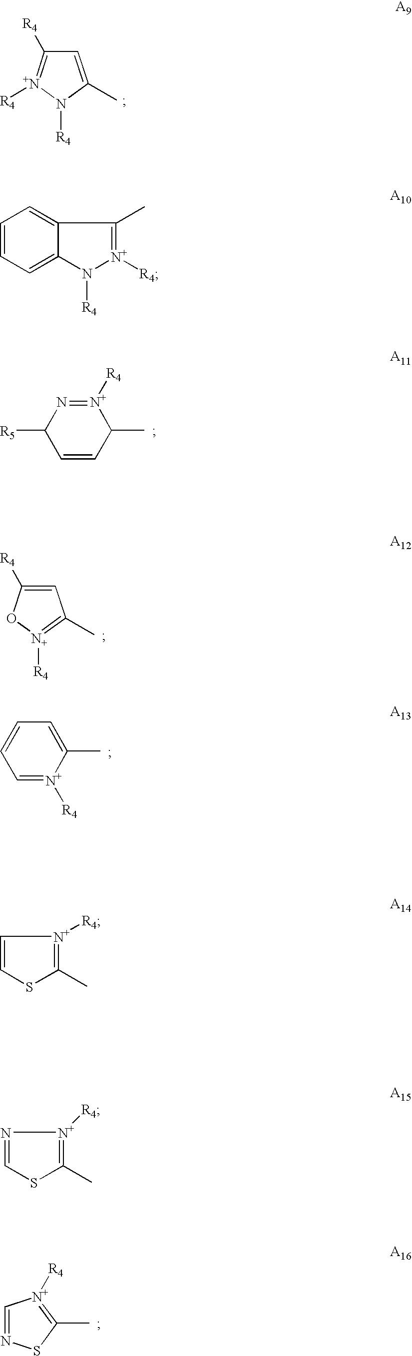 Figure US07918902-20110405-C00004