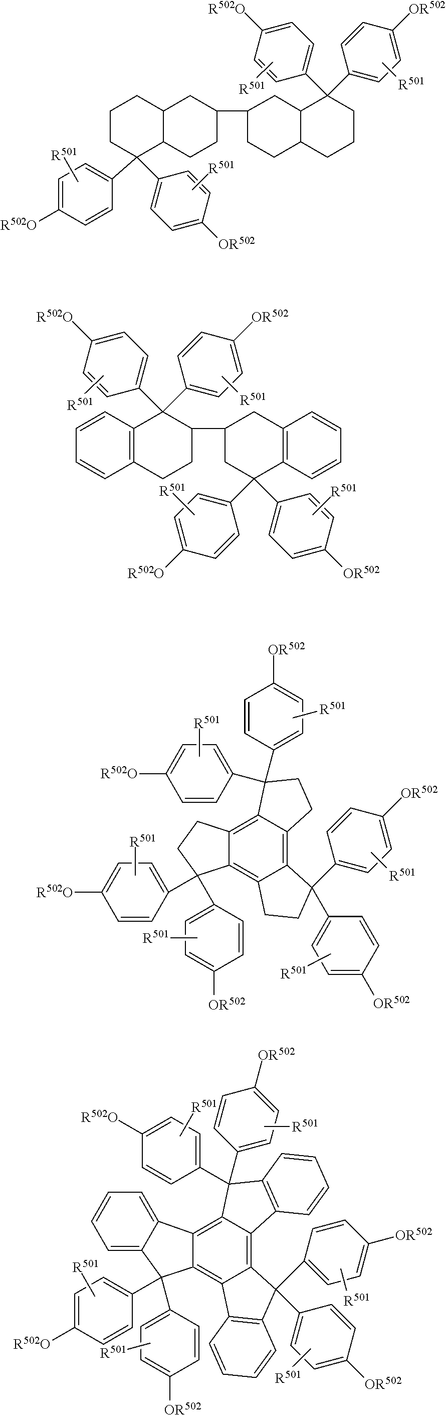 Figure US08129086-20120306-C00095