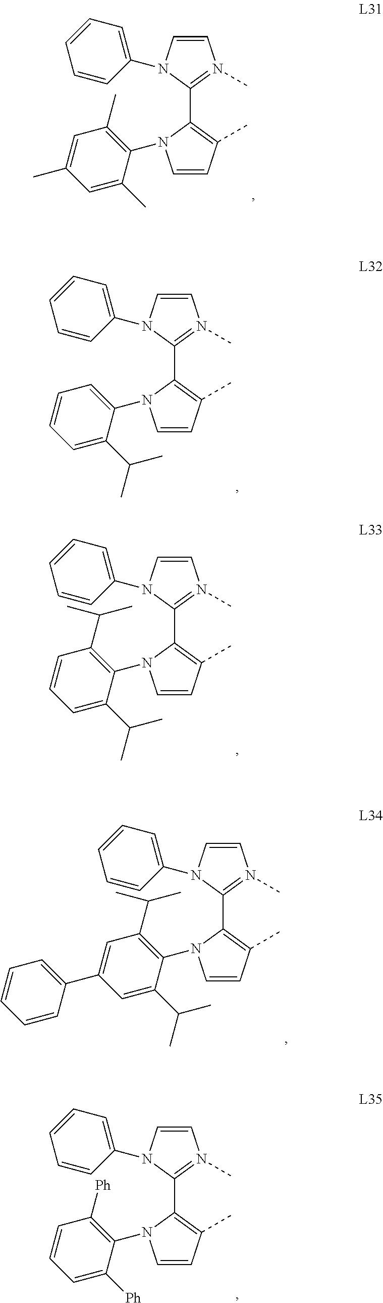 Figure US09935277-20180403-C00011