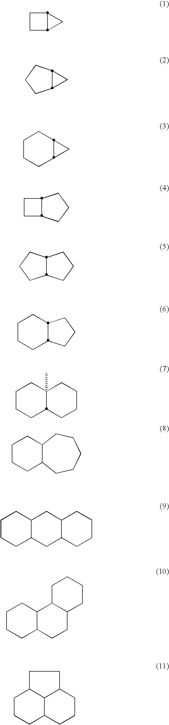 Figure US20030186161A1-20031002-C00053