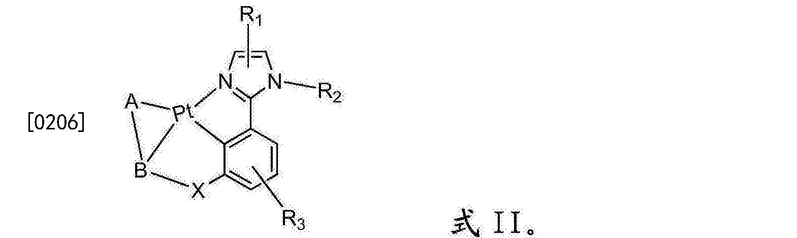 Figure CN106749425AD00961