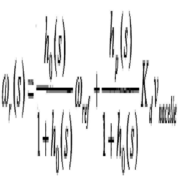 Figure 112011050198425-pct00028