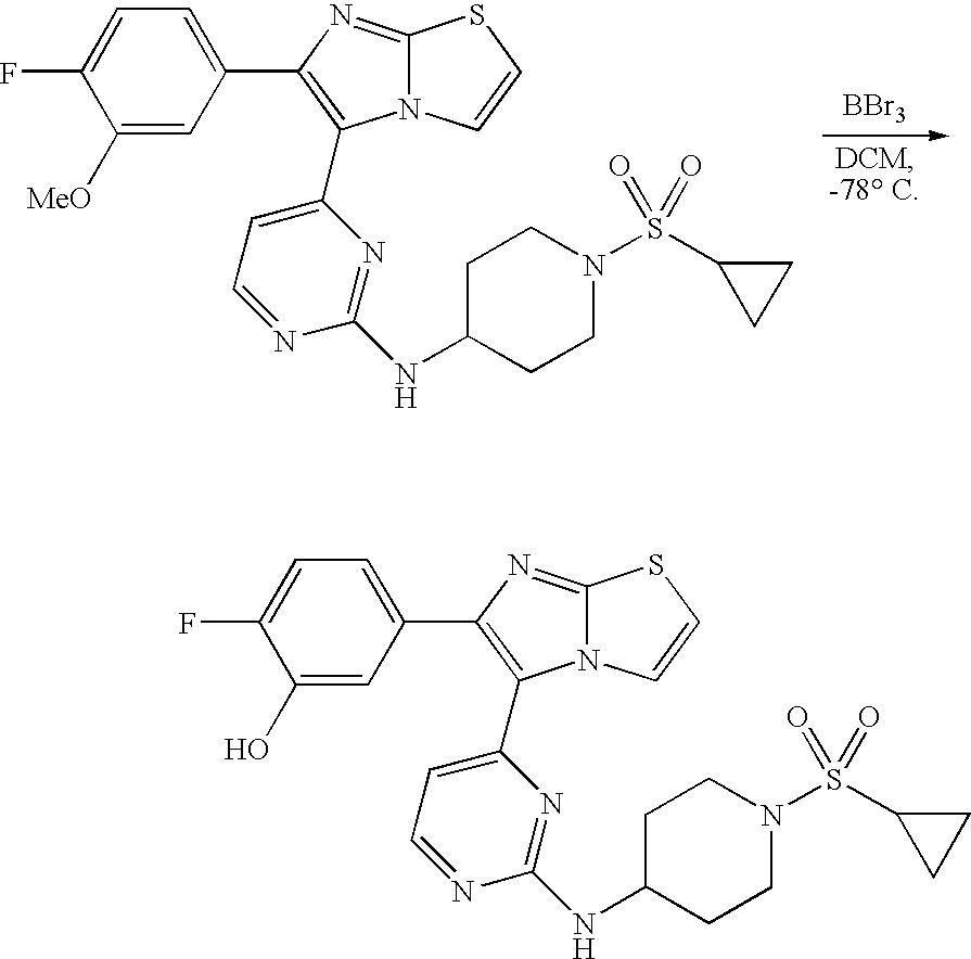 Figure US20090136499A1-20090528-C00044