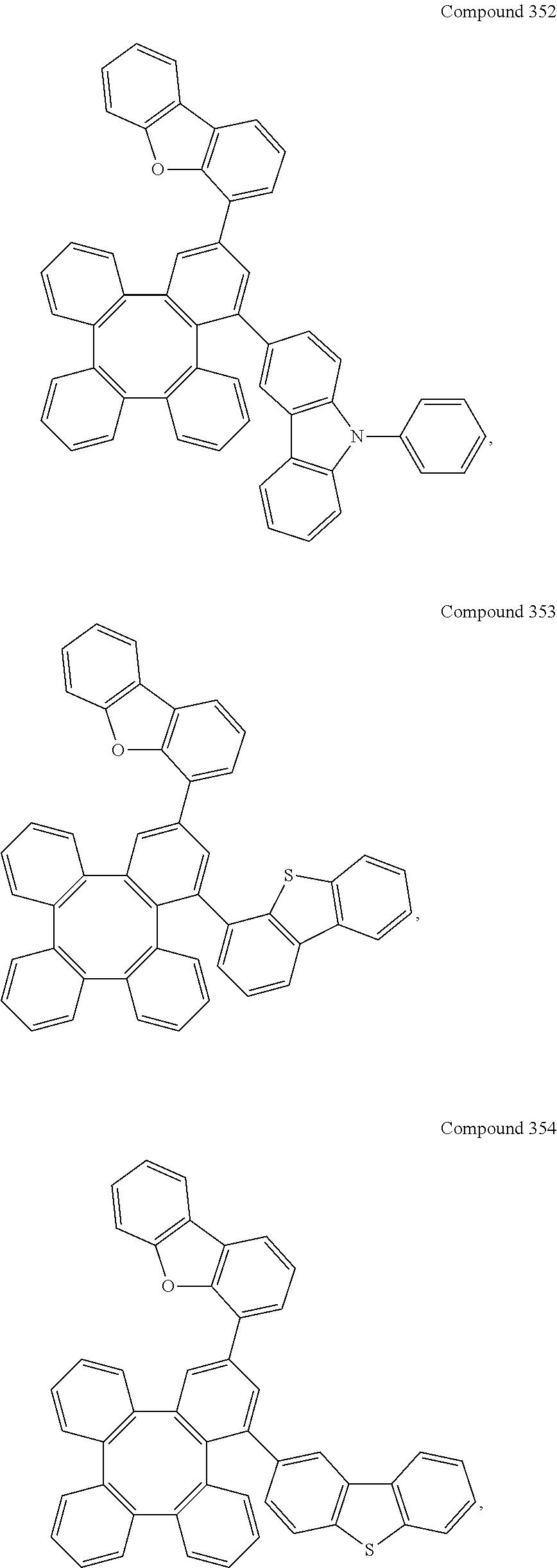 Figure US10256411-20190409-C00423