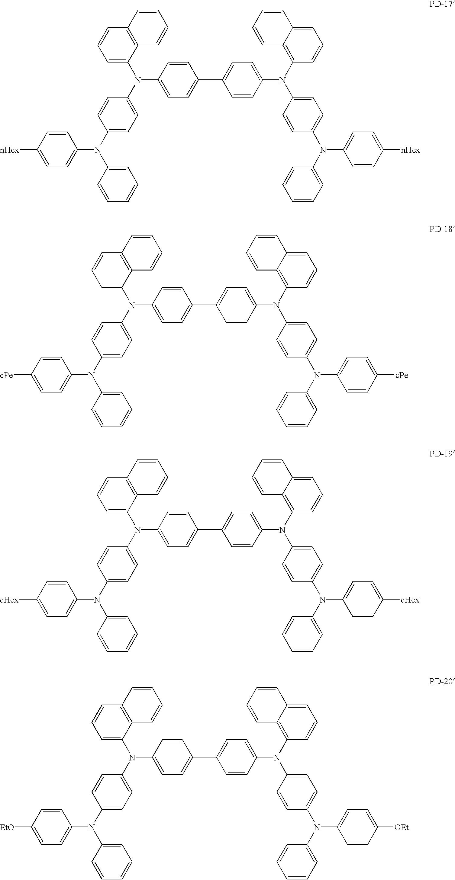Figure US06541129-20030401-C00045