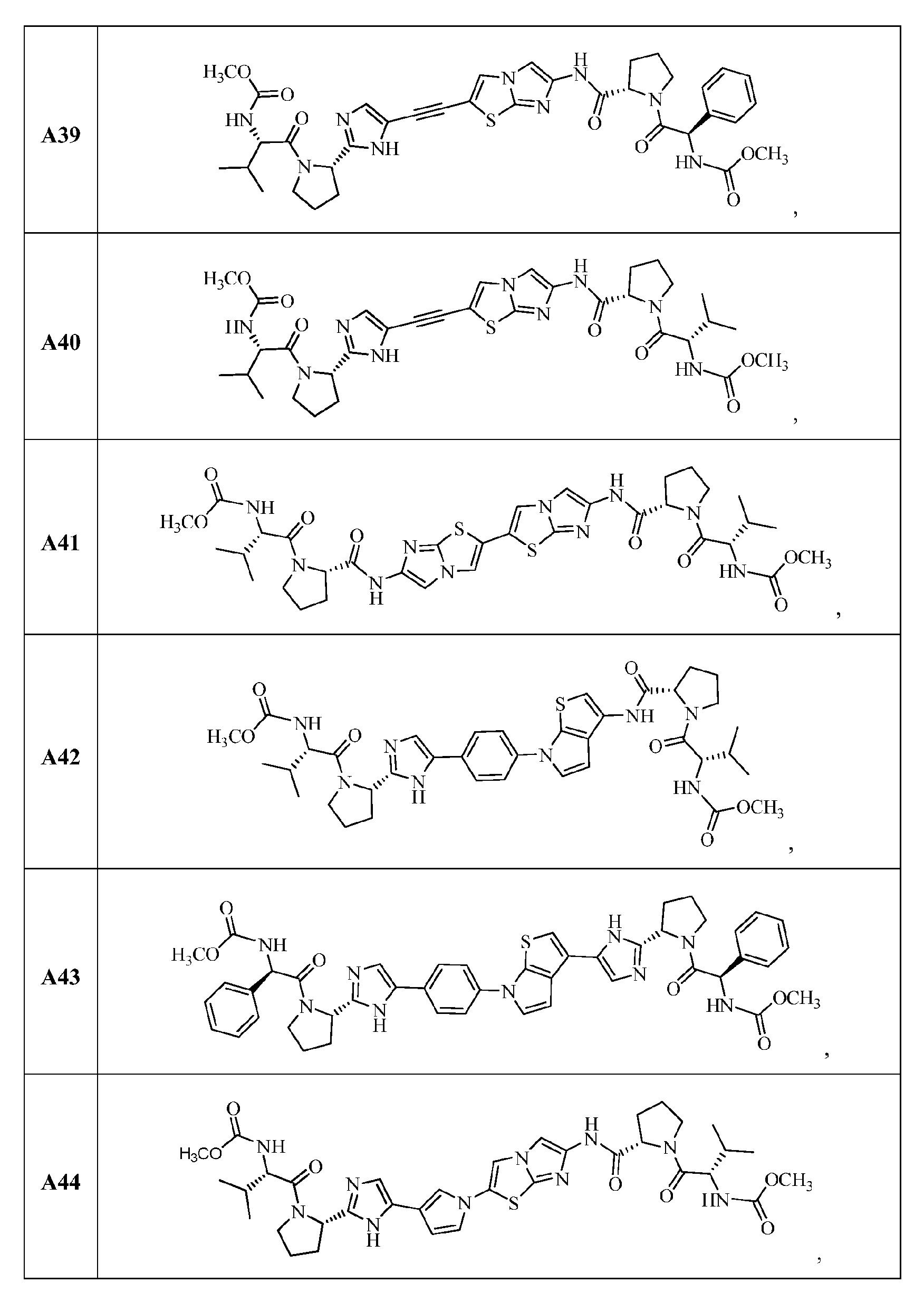 Figure pct00433