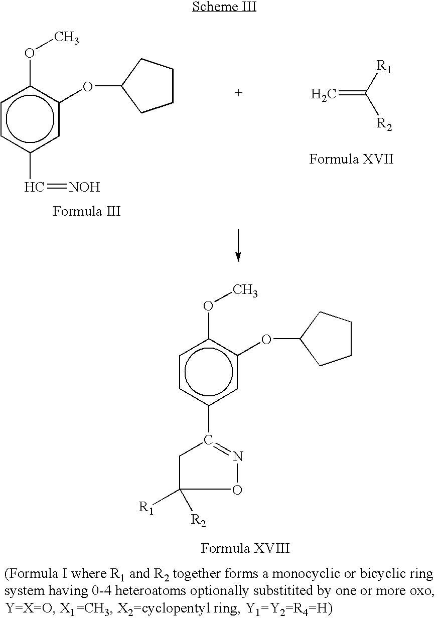Figure US20050075383A1-20050407-C00014